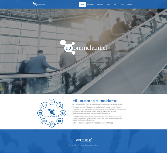Bild der Referenz: rb-omnichannel.com